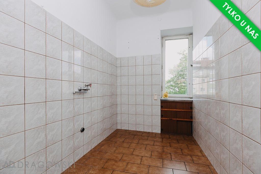 Mieszkanie trzypokojowe na sprzedaż Warszawa, Praga-Południe, Kobielska  64m2 Foto 9