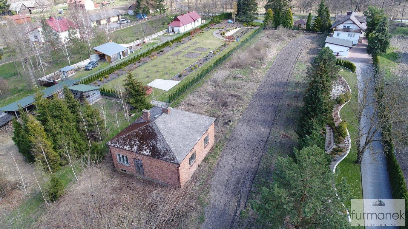 Dom na sprzedaż Szczebrzeszyn  112m2 Foto 2