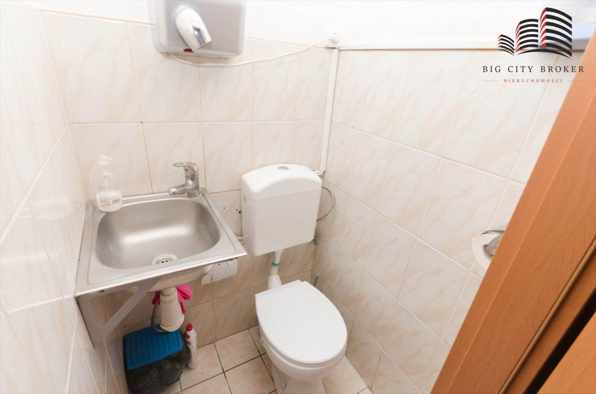Lokal użytkowy na wynajem Świdnik, Racławicka  100m2 Foto 4