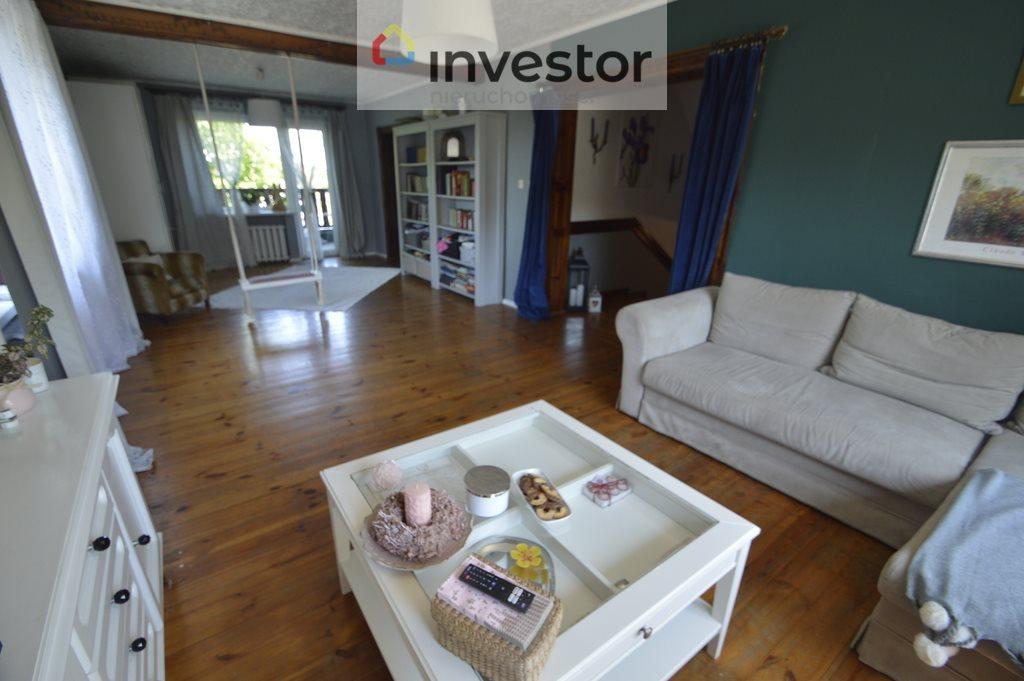 Dom na sprzedaż Bralin  190m2 Foto 3