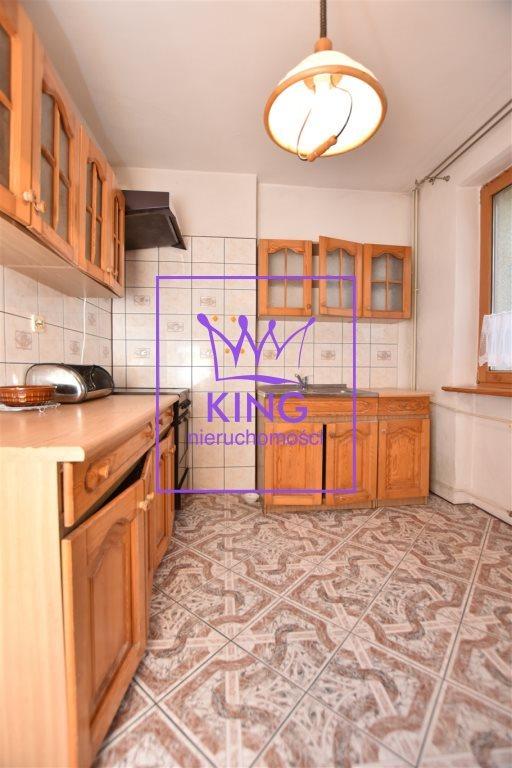 Dom na sprzedaż Gryfino  160m2 Foto 5