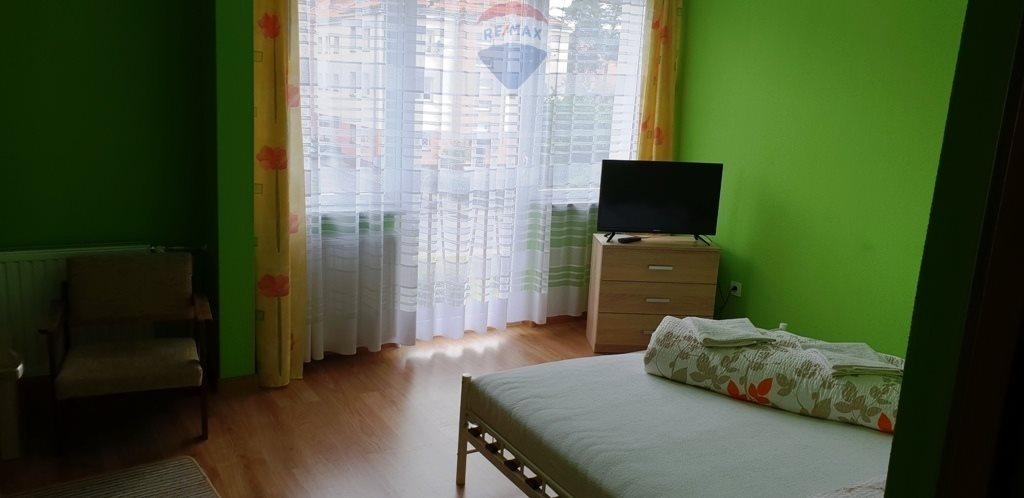 Lokal użytkowy na sprzedaż Kędzierzyn-Koźle, Blachownia Śląska, Wyzwolenia  2181m2 Foto 13