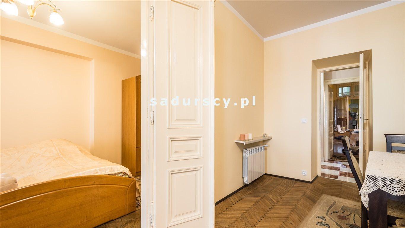 Mieszkanie trzypokojowe na sprzedaż Kraków, Stare Miasto, Kleparz, Długa  80m2 Foto 5