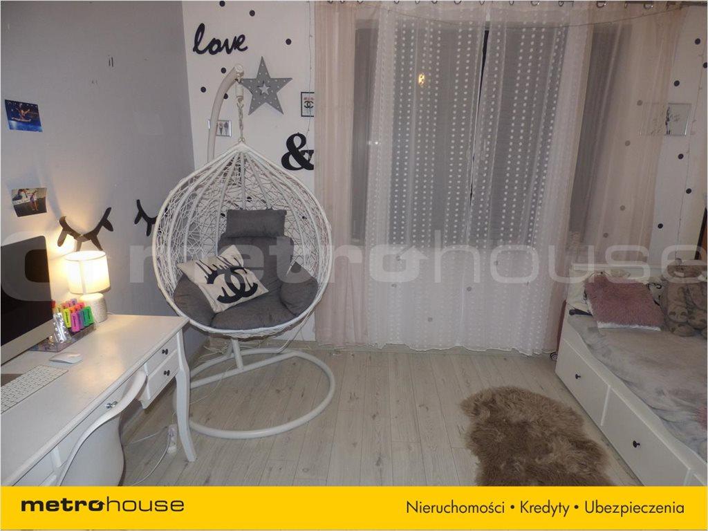 Dom na sprzedaż Kownaciska, Suchożebry  176m2 Foto 8