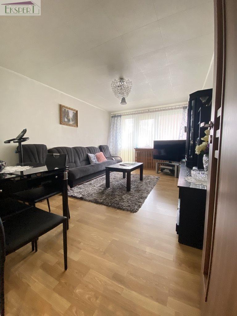 Mieszkanie trzypokojowe na sprzedaż Sosnowiec, Zagórze, EKSPERT 695-960-915  63m2 Foto 2