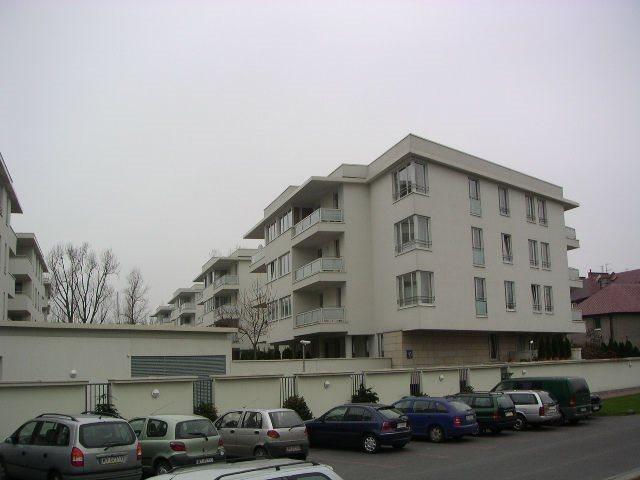 Mieszkanie czteropokojowe  na sprzedaż Warszawa, Mokotów, Stegny, ALEJA WILANOWSKA  128m2 Foto 5