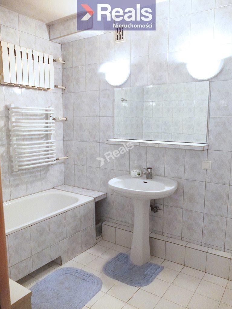 Dom na sprzedaż Warszawa, Ursynów  268m2 Foto 6