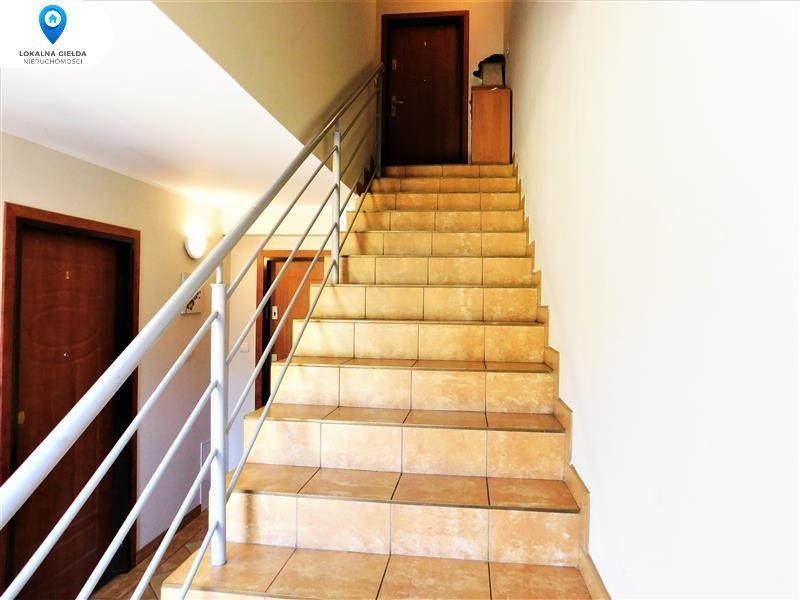 Dom na sprzedaż Wejherowo, Centrum handlowe, Przystanek autobusowy, Przystane, RZEŹNICKA  228m2 Foto 6