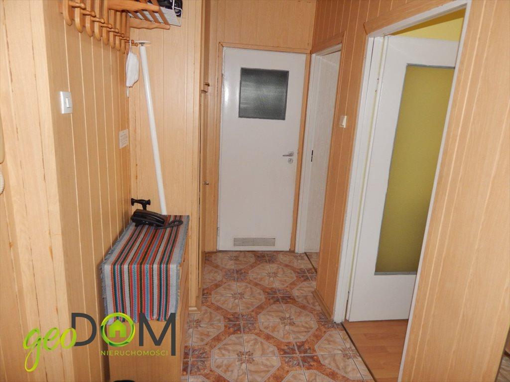 Mieszkanie dwupokojowe na sprzedaż Lublin, Wrotków, Jana Samsonowicza  39m2 Foto 10