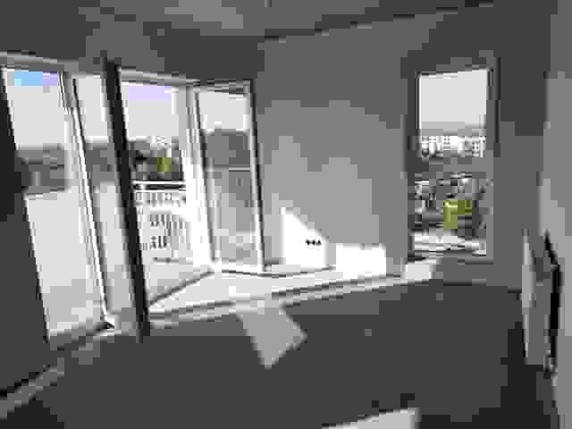 Mieszkanie trzypokojowe na sprzedaż Katowice, Piotrowice, Bażantów  51m2 Foto 4