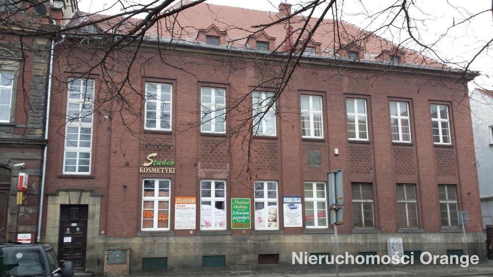 Lokal użytkowy na sprzedaż Świebodzice  880m2 Foto 2