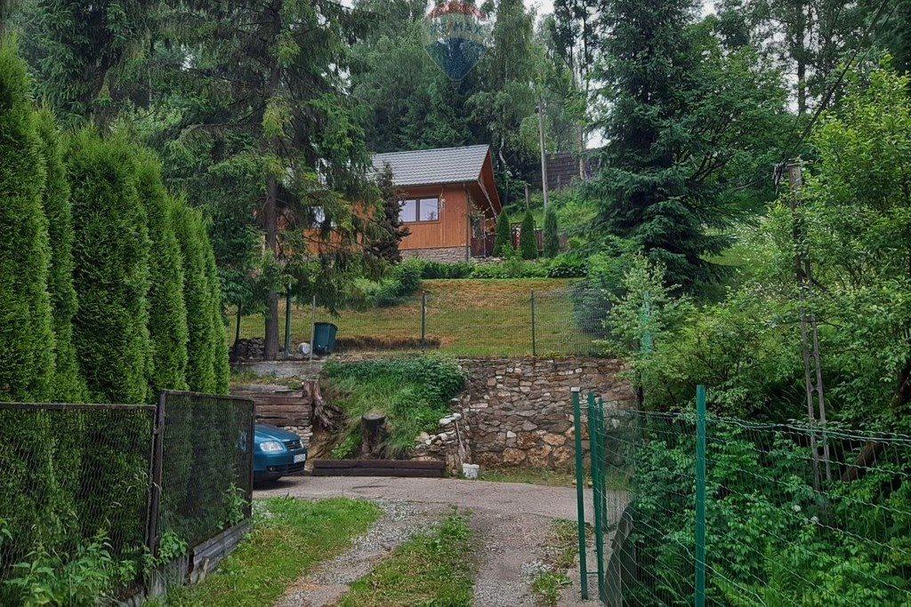 Dom na sprzedaż Nowy Targ  52m2 Foto 2