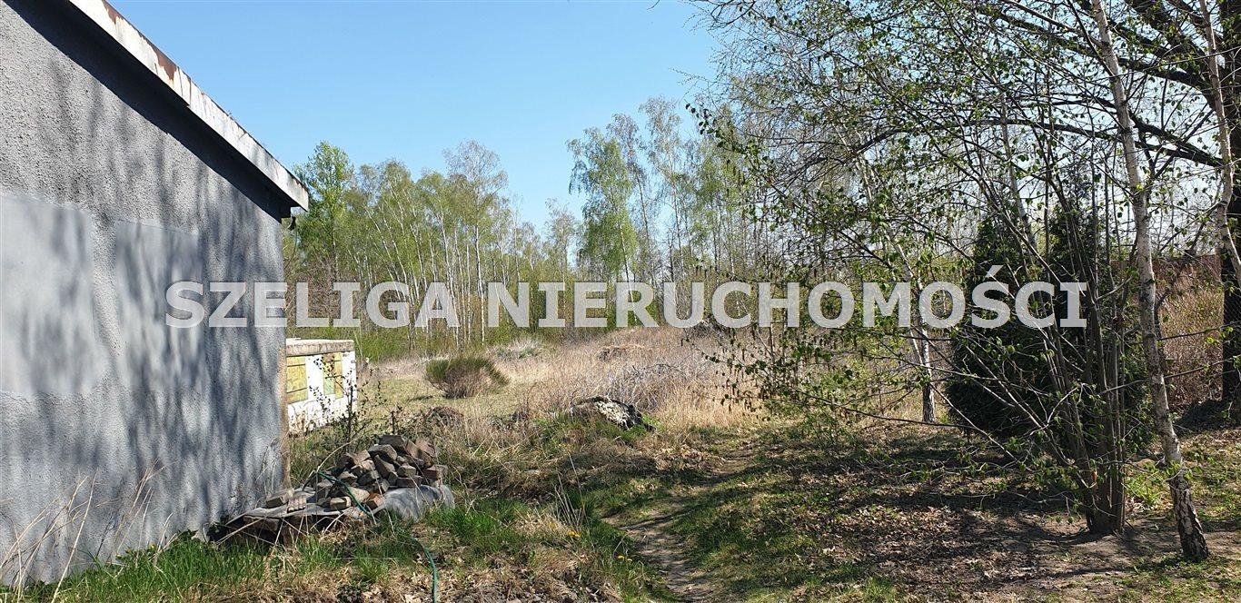 Lokal użytkowy na sprzedaż Pyskowice, Dzierżno, DZIERŻNO, OBIEKT PRZEMYSŁOWY  2547m2 Foto 2