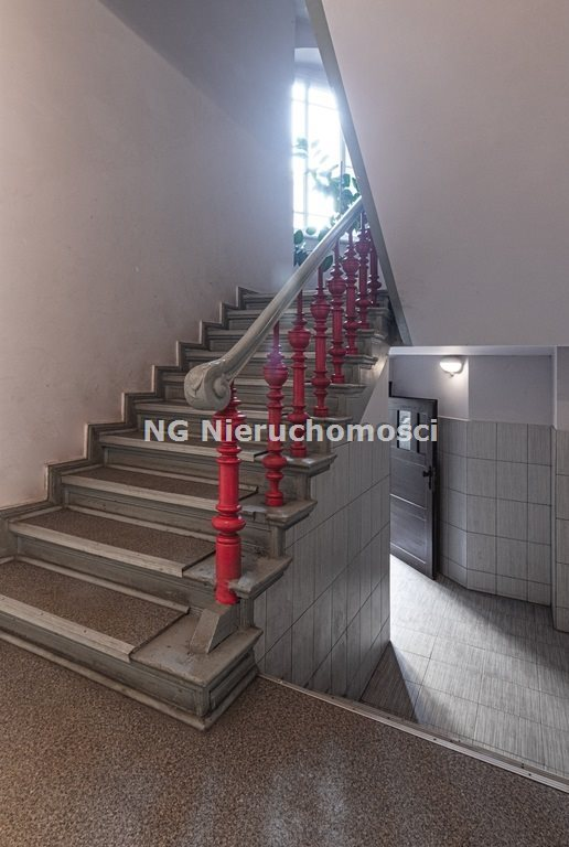 Mieszkanie dwupokojowe na sprzedaż Szczecin, Turzyn, Bolesława Krzywoustego  41m2 Foto 10