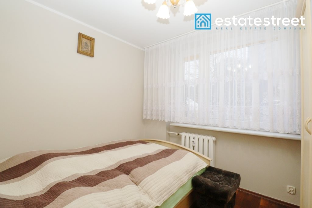 Mieszkanie czteropokojowe  na sprzedaż Katowice, Brynów, Ligocka  73m2 Foto 7