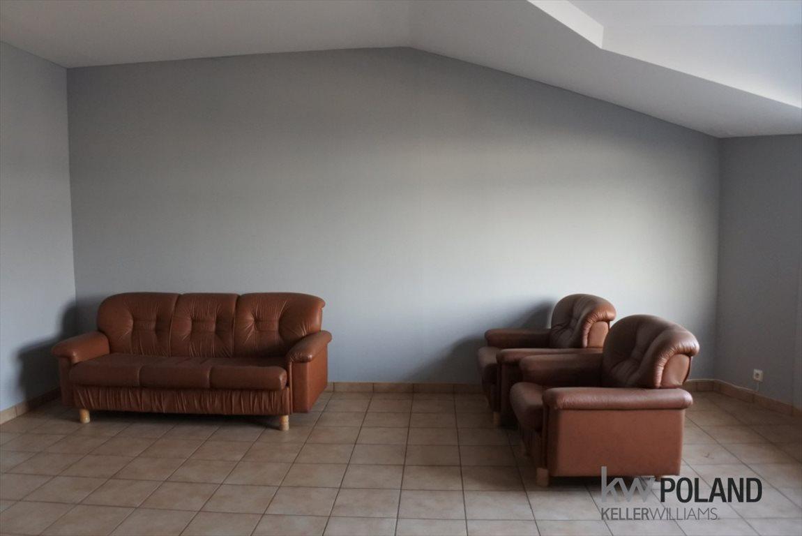 Lokal użytkowy na wynajem Katowice  33m2 Foto 3