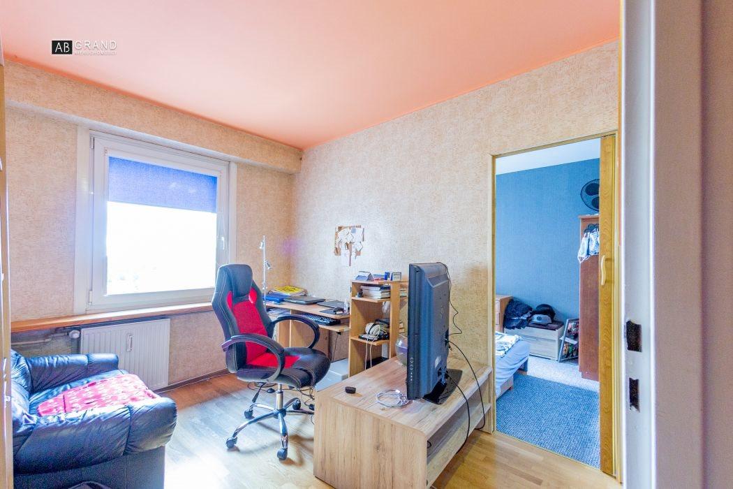 Mieszkanie trzypokojowe na sprzedaż Białystok, Wysoki Stoczek, Rzemieślnicza  65m2 Foto 7