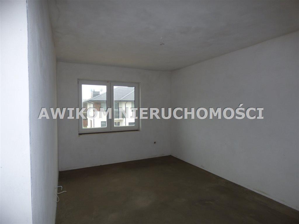 Dom na sprzedaż Książenice  144m2 Foto 1