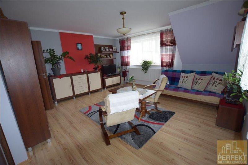 Dom na sprzedaż Olsztyn, Gutkowo, Wilgi  343m2 Foto 10