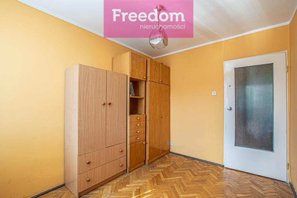 Mieszkanie czteropokojowe  na sprzedaż Elbląg, Kosynierów Gdyńskich  60m2 Foto 6