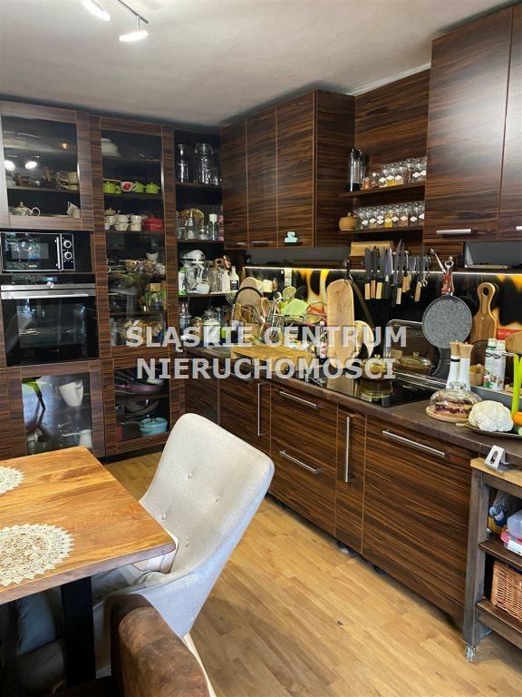 Dom na sprzedaż Katowice, Panewniki, Gorzycka  292m2 Foto 2