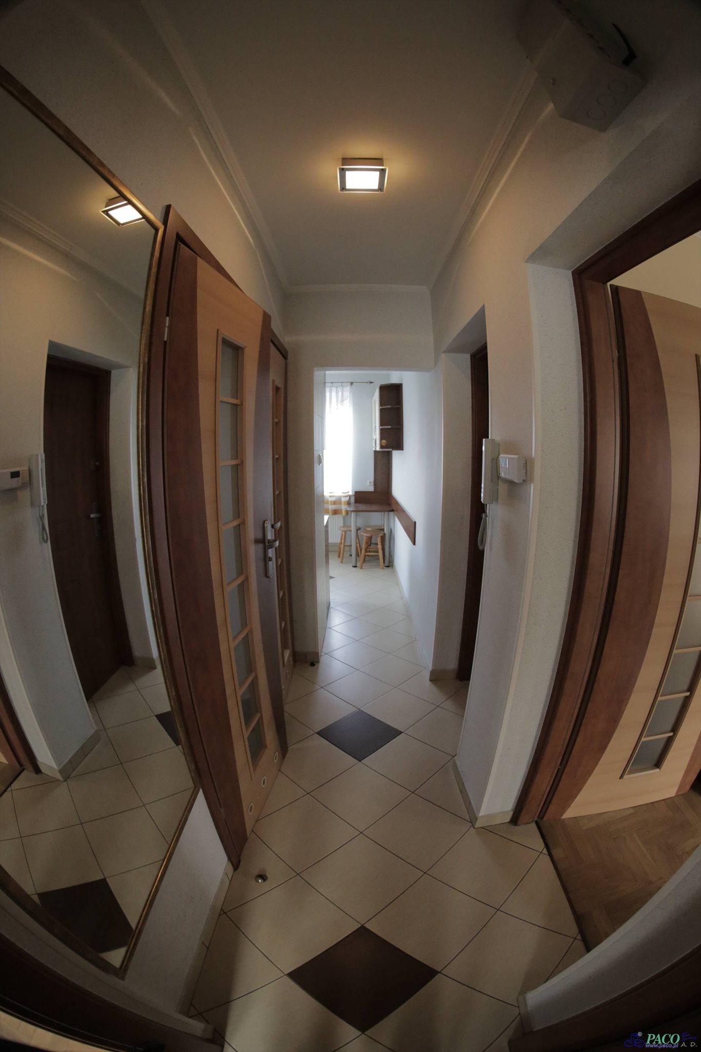 Mieszkanie trzypokojowe na wynajem Lublin, Ponikwoda, Ponikwoda 3  75m2 Foto 4