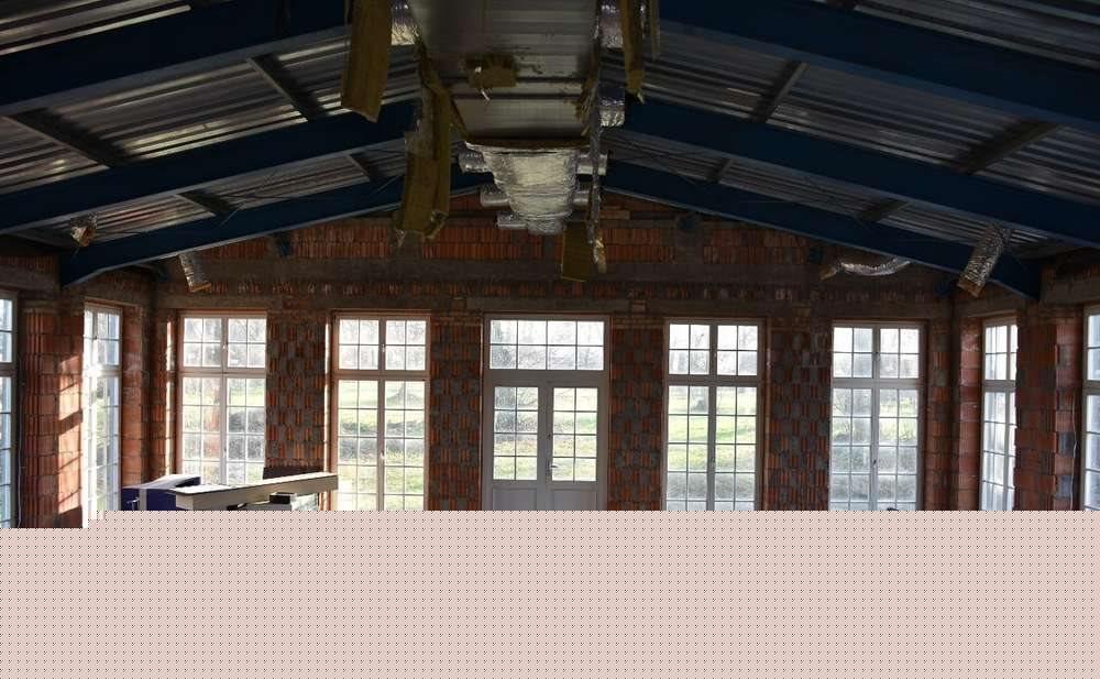 Dom na sprzedaż Krąpiel  2200m2 Foto 9