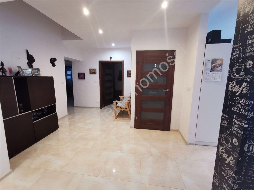 Dom na sprzedaż Grzegorzewice  172m2 Foto 6
