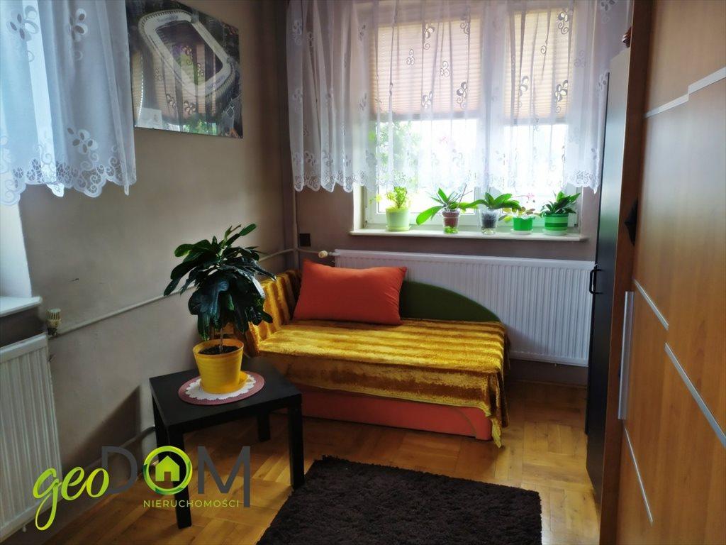 Dom na sprzedaż Biała Podlaska, Podłączna  280m2 Foto 5