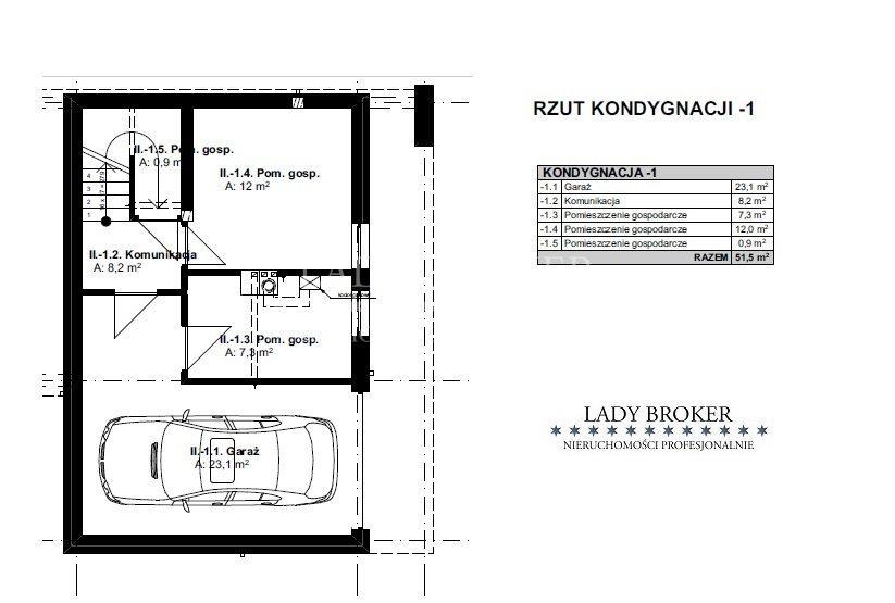 Dom na sprzedaż Rzeszów, Matysówka  153m2 Foto 8