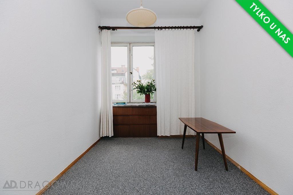 Mieszkanie trzypokojowe na sprzedaż Warszawa, Praga-Południe, Kobielska  64m2 Foto 6