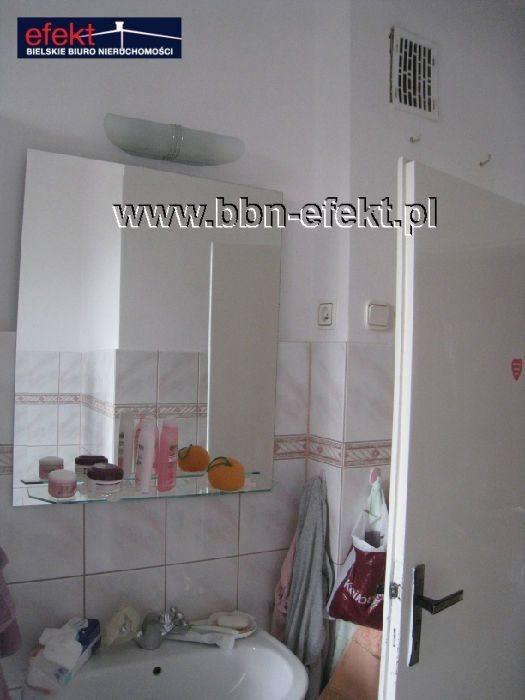 Dom na sprzedaż Bielsko-Biała, Stare Bielsko  190m2 Foto 5