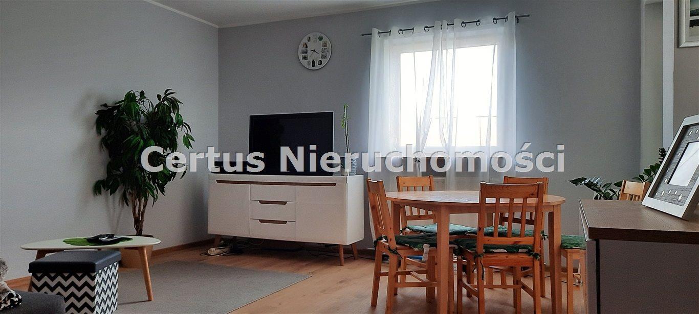 Mieszkanie dwupokojowe na sprzedaż Rzeszów, Drabinianka  46m2 Foto 2