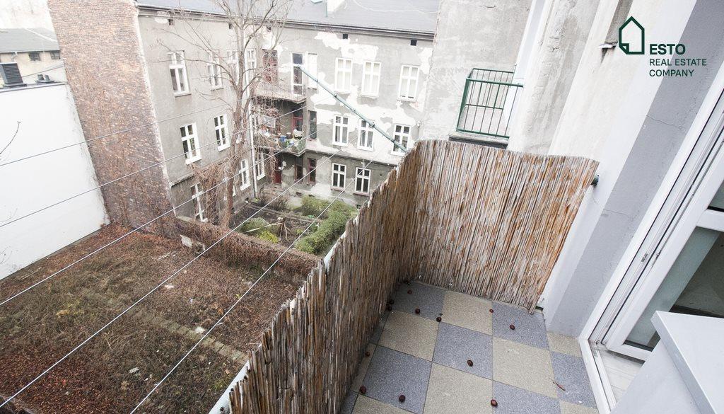 Mieszkanie trzypokojowe na sprzedaż Kraków, Stare Miasto, Stare Miasto  102m2 Foto 9