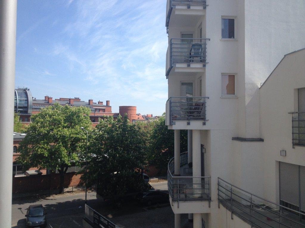 Mieszkanie dwupokojowe na sprzedaż Poznań, Grunwald, WOJSKOWA  48m2 Foto 1