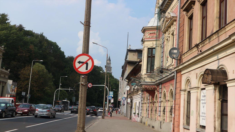 Lokal użytkowy na sprzedaż Bielsko-Biała  95m2 Foto 2