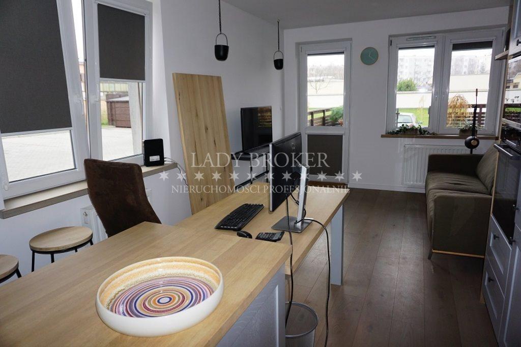 Mieszkanie czteropokojowe  na sprzedaż Rzeszów, Baranówka, Kolbego  89m2 Foto 4