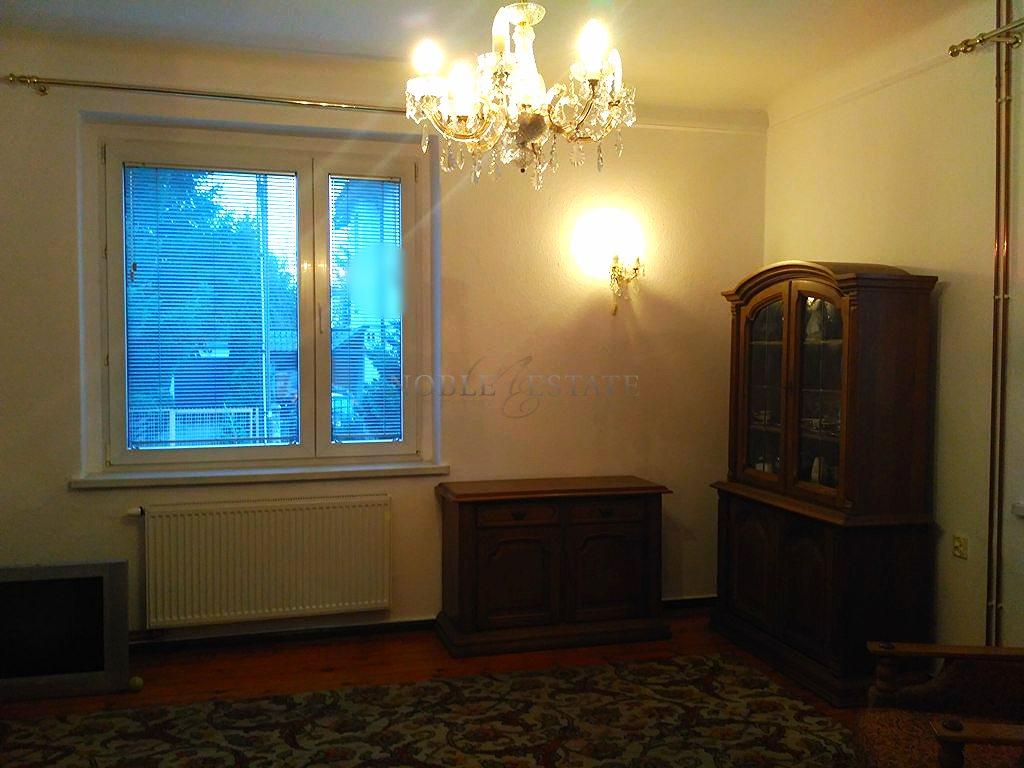Dom na wynajem Poznań, Ogrody, Ogrody, Piękna  200m2 Foto 2