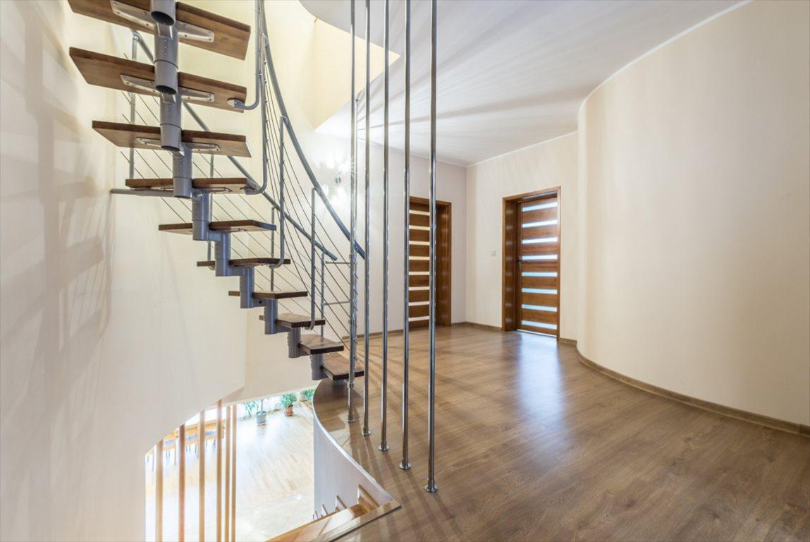 Dom na sprzedaż Puszczykowo, Wspólna  416m2 Foto 10