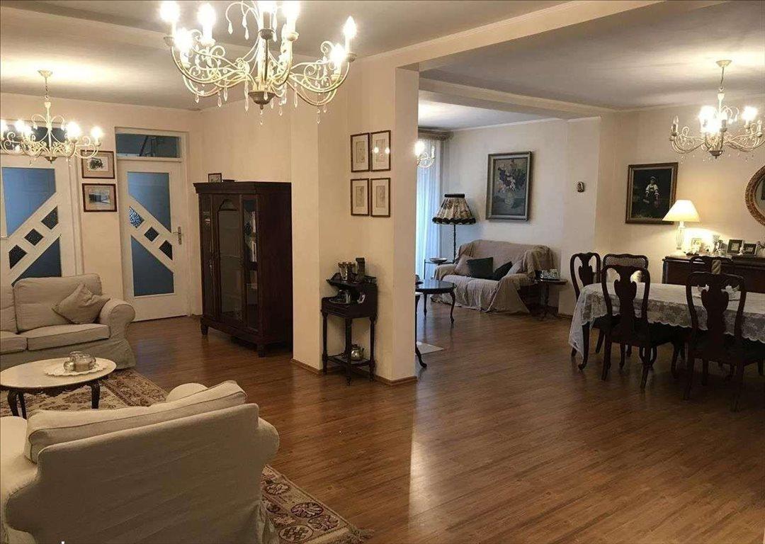 Dom na sprzedaż Sulejówek  265m2 Foto 2
