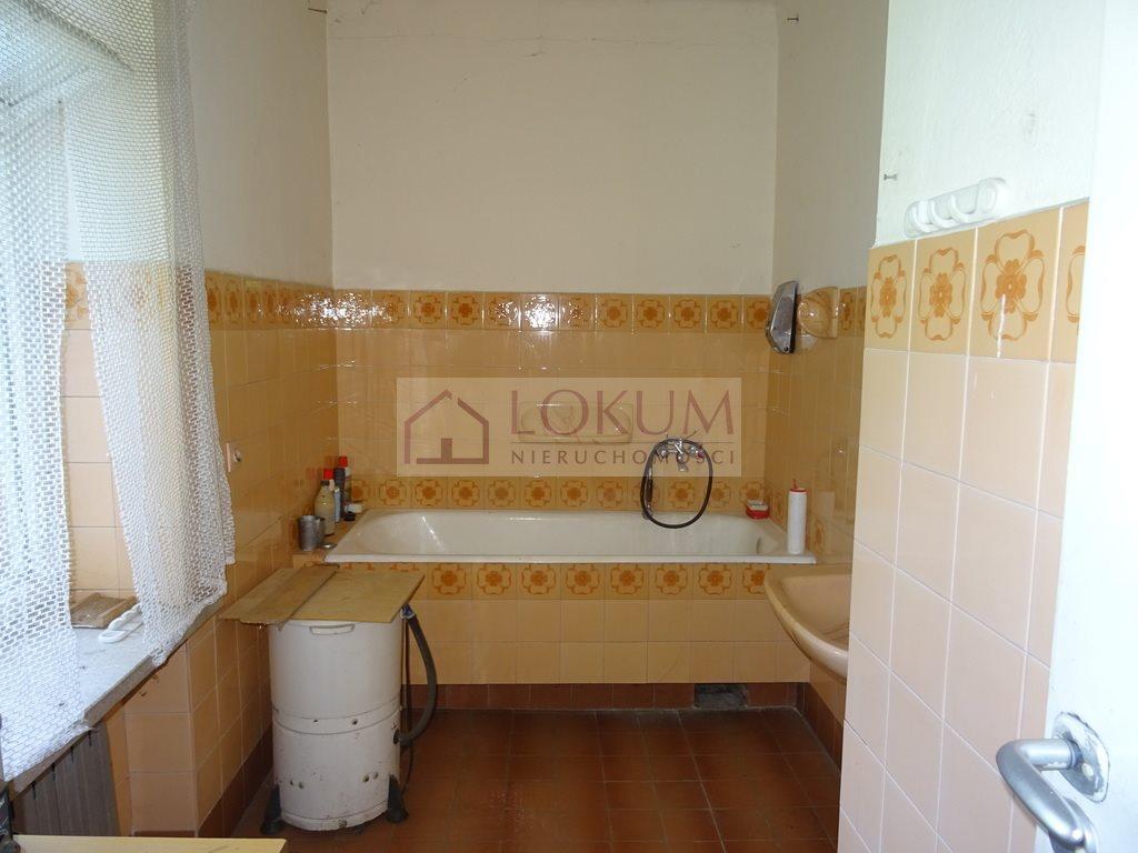 Dom na sprzedaż Płouszowice  400m2 Foto 11