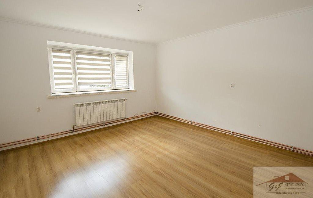 Mieszkanie dwupokojowe na sprzedaż Orły  52m2 Foto 2