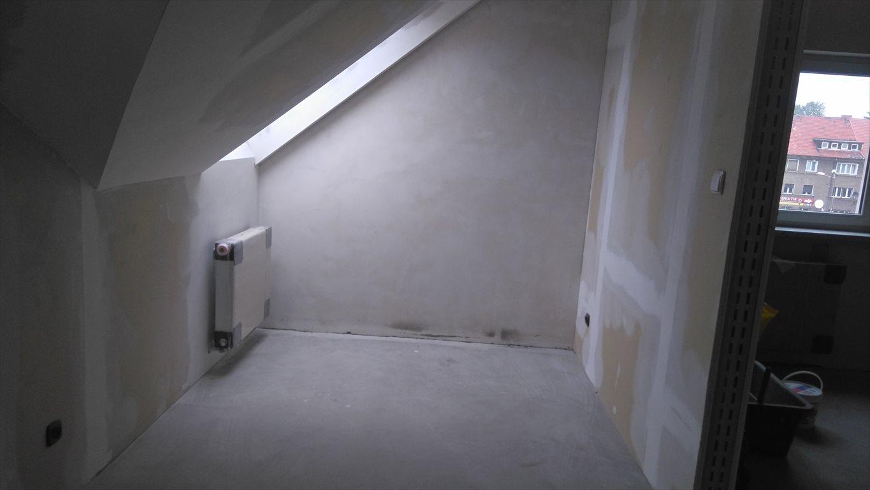 Mieszkanie trzypokojowe na sprzedaż Wałcz, Tysiąclecia  75m2 Foto 2