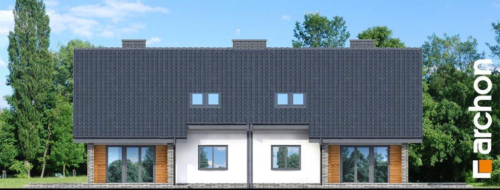Dom na sprzedaż Mierzyn  114m2 Foto 3