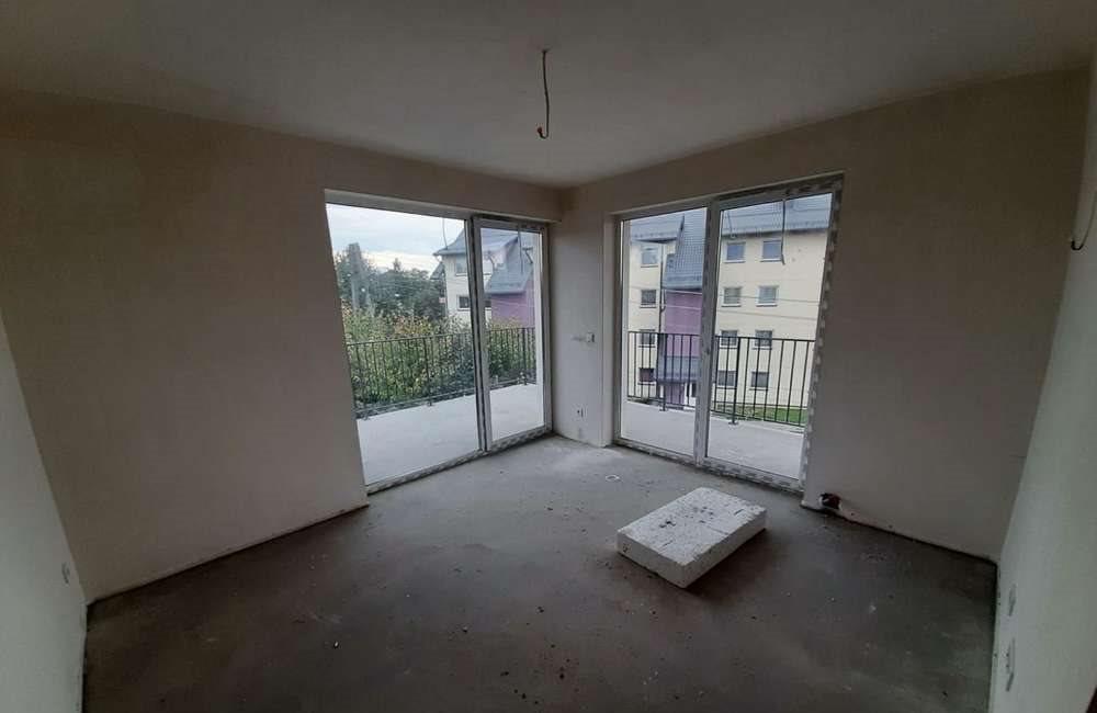 Mieszkanie trzypokojowe na sprzedaż Konstantynów Łódzki, ul. srebrzyńska  64m2 Foto 14