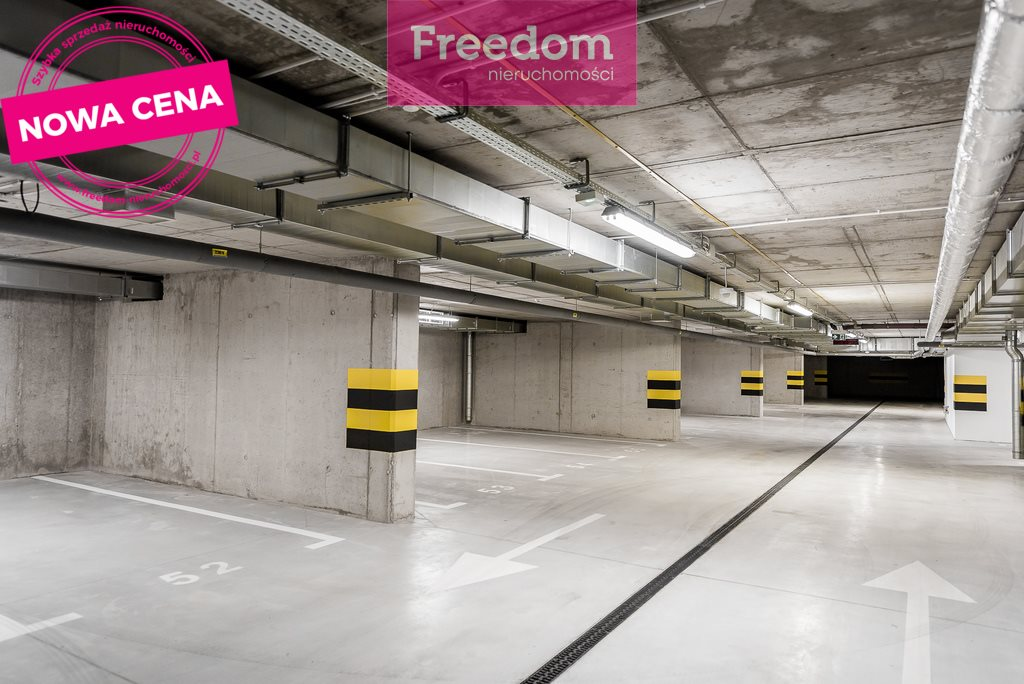 Sprzedam Garaż Katowice Ulica Tysiąclecia 5 M2 30000 Pln