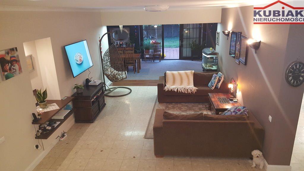 Dom na sprzedaż Komorów  434m2 Foto 10