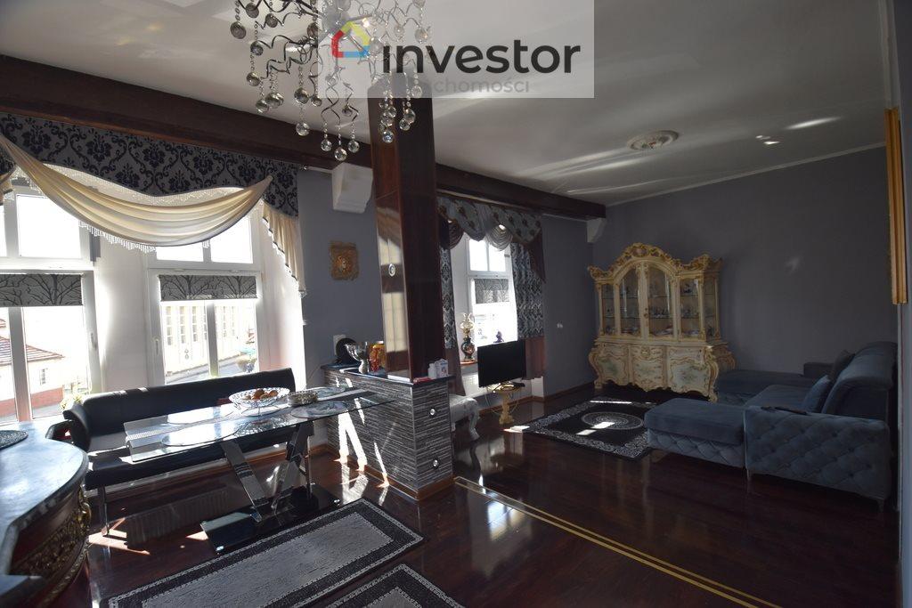 Mieszkanie dwupokojowe na sprzedaż Kędzierzyn-Koźle, Targowa  69m2 Foto 1