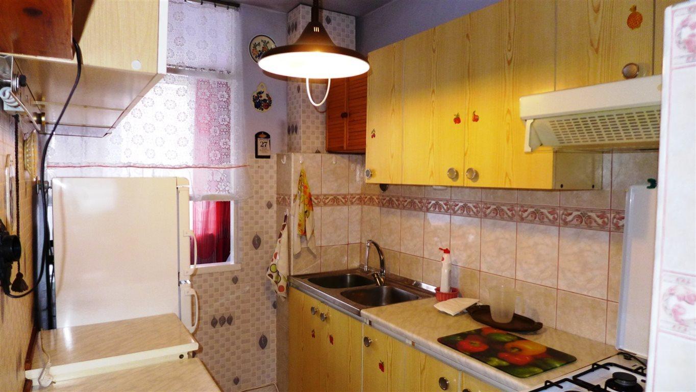 Mieszkanie trzypokojowe na sprzedaż Warszawa, Targówek, Targówek, Toruńska  47m2 Foto 5