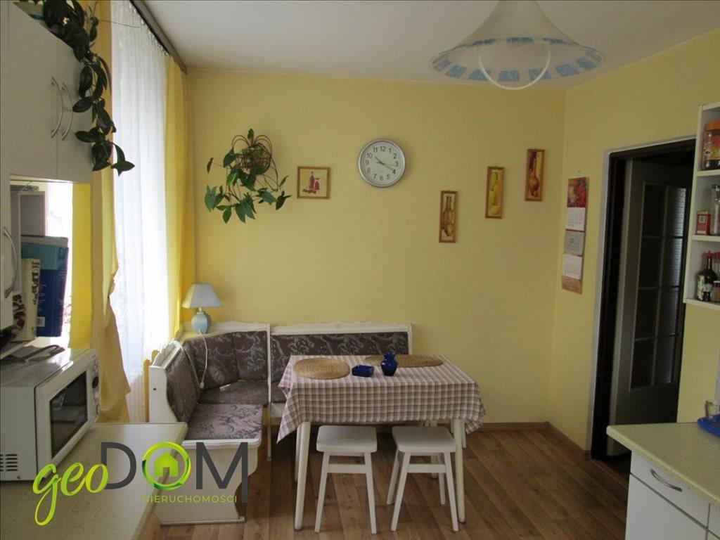 Dom na sprzedaż Lublin, Wrotków, Nałkowskich  250m2 Foto 4